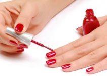 pennelli-dosatori-unghie