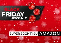 black-friday-amazon