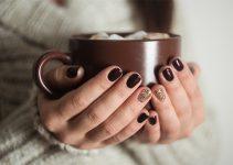 unghie-autunno-inverno