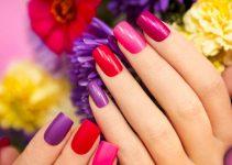 colore perfetto semipermanente